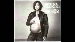 Gianna Nannini - Mi ami