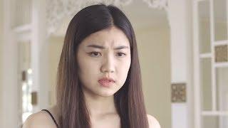Giấc Mơ Ngọt Ngào | Phim Ngắn Hay Nhất 2018 | Phim Hay về Tình Yêu