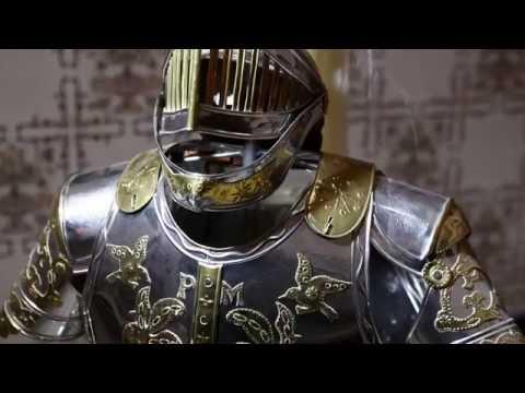 Ruta de la Batalla de las Navas de Tolosa