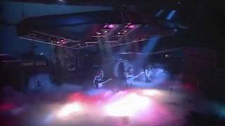 Iron Maiden - Rime of the Ancient Mariner (Live after Death