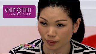 Beauty Academy - S01 E05 - Part 4 - Who's going to leave ? Thumbnail