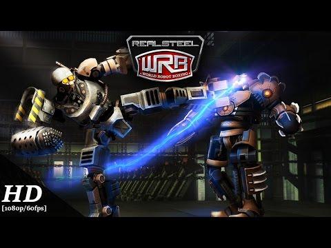 Скачать Игру Real Steel Wrb На Компьютер Через Торрент - фото 11