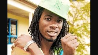 Gyptian - Gimmie My Baby [Drip Riddim] March 2012
