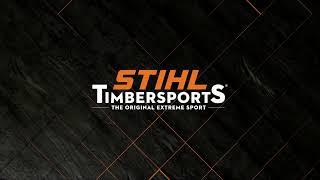 STIHL TIMBERSPORTS®BeNeLux Championships 2020