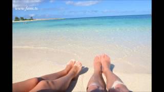 видео Туры в Багамы