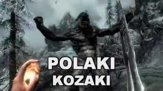 Skyrim [Ukryty Polski]
