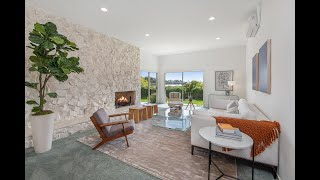 311 Surfview Drive | Pacific Palisades