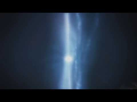 To The End of The Universe And Back - Documentary