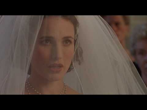 Wet Wet Wet - Love Is All Around - Four Weddings and a Funeral Soundtrack