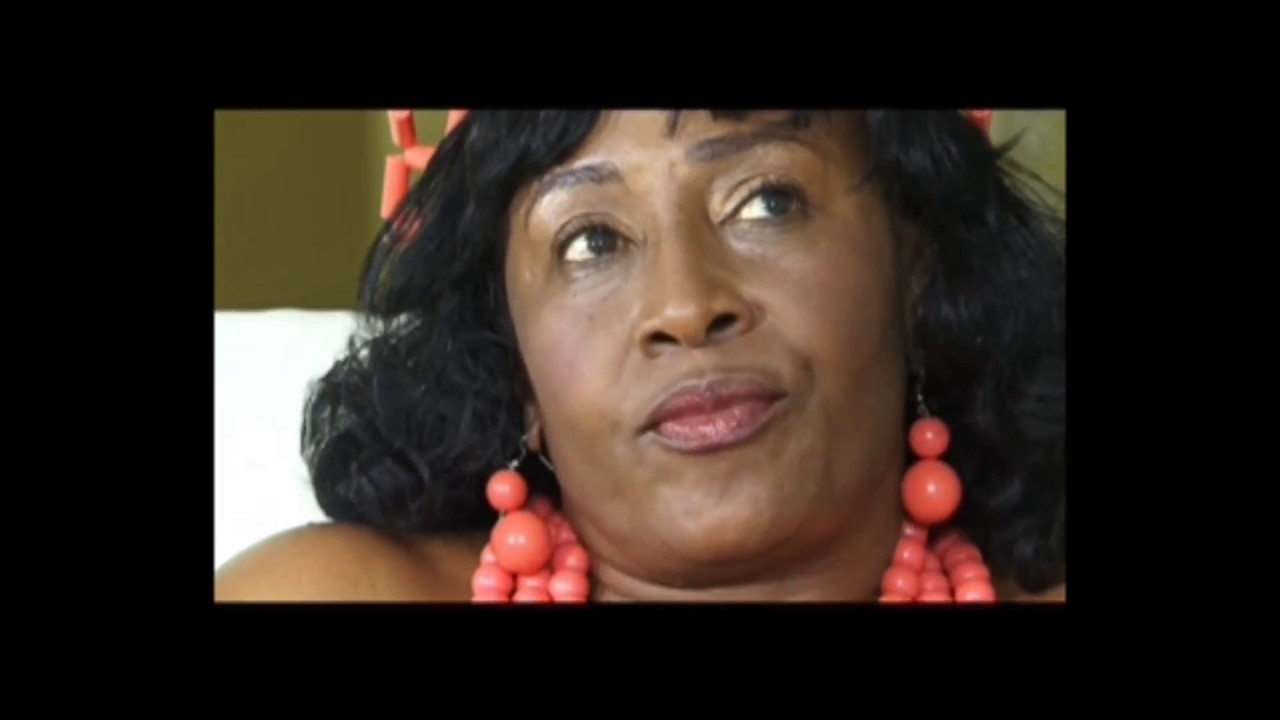 Download Royal Right Game PART 1 Nigerian Nollywood Movies