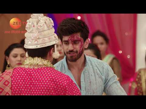 Yeh Teri Galiyan   Ep 189   April 05, 2019   Best Scene   Zee Tv
