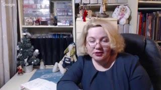 """Итоги Сп """"Новогоднее Настроение"""" Розыгрыш Призов"""