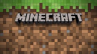 Como instalar Minecraft em qualquer dispositivo Android de forma gratuita