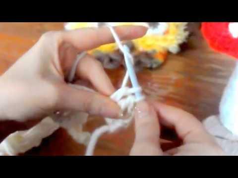 Diy Häkel Schule1 Kinderleicht Häkeln Lernenerste Schritte Luft