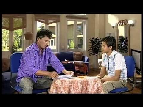 Papu pam pam | Faltu Katha | Episode 81 | Odiya Comedy | Lokdhun Oriya