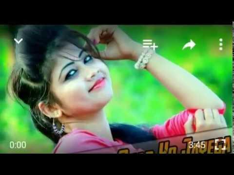 New Bhojpuri superhit Song mp3  singer -Ramesh Das  mo 9308959183 /08530623105