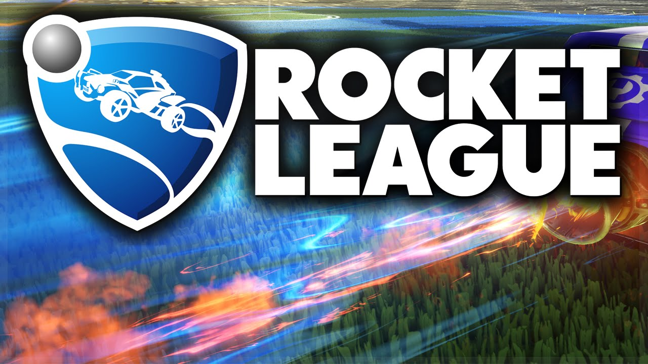 rocket league matchmaking Mad scientist trophy in rocket league: play a complete match in 3 different rocket labs arenas find guides to this trophy here.