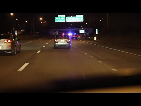 Repeat Willowick police chase involving man shot by