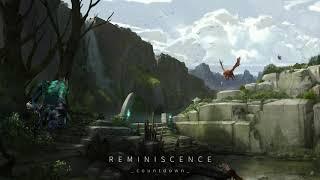 TheFatRat - Reminiscence (DOTA 2 Music Pack)