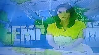 Download Video Gempa bumi malam tadi 15 dec 2017 warga panik daerah tasikmalaya cipedes MP3 3GP MP4