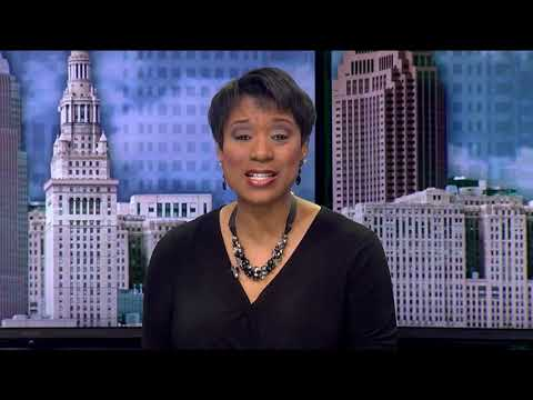 News 5 Cleveland Latest Headlines | February 22, 6pm