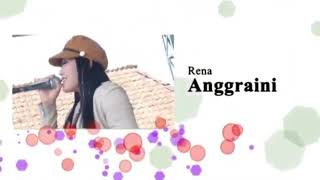Download lagu Benci kusangka sayang cover new RADISTA music voc rena