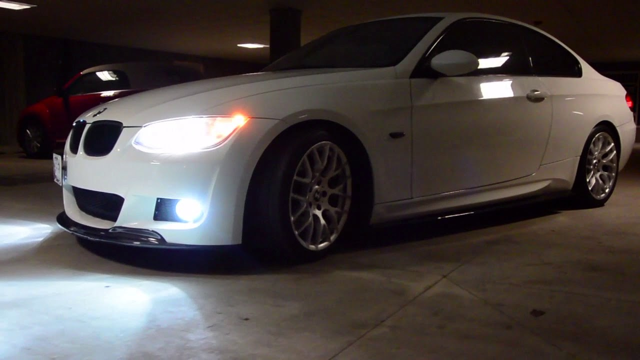 hight resolution of tuner files e92 bmw 335xi coupe