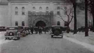 John Dillinger documentary.... Part 1 of 3
