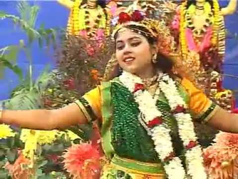 bhajan by anuradha bhattacharya 7