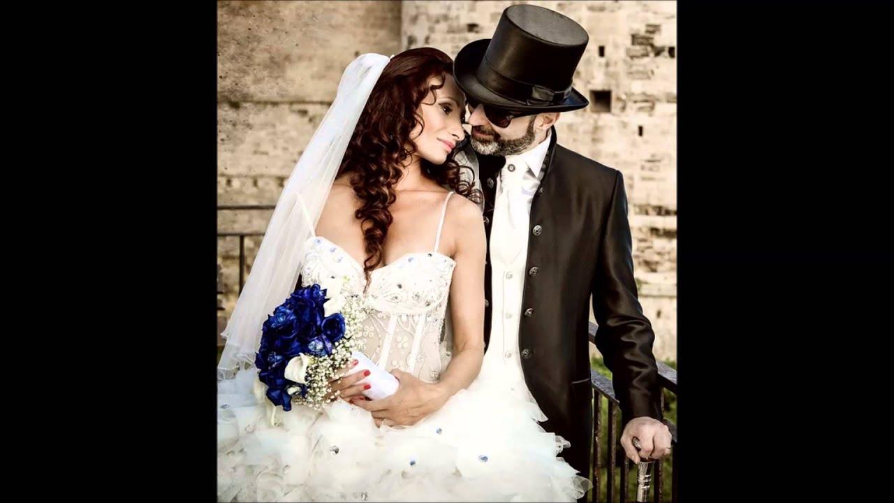 Auguri Matrimonio Vi Auguriamo : Gli auguri per il nostro matrimonio da roby facchinetti