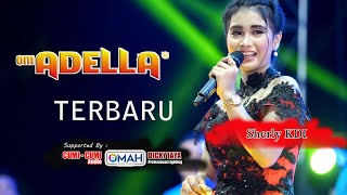Download lagu Adela terbaru Harapan hampa Sherly kdi