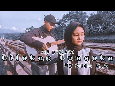 lilakno-lungaku---losskita-cover-by-nida-k.a-&-munday-(lirik)
