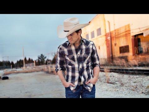 Justin Moore-Jesus And Jack Daniels-Lyrics Mp3