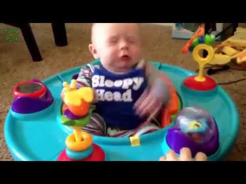 best funny videos 2016 new comedy videos 2016 for kids small childrens - Small Childrens Images