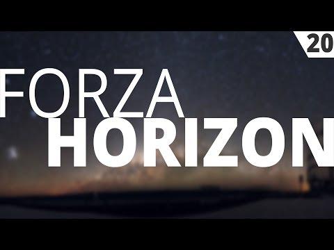 Forza Horizon 2 (Svenska) EP20 - Miljonär
