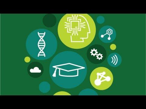 2.2. Ранняя разработка лекарств: поиск и отбор хитов и разработка анализа
