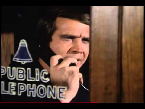The Six Million Dollar Man: trailer (season 3)