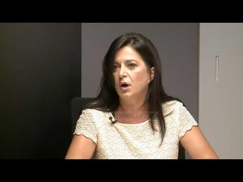 Mandija: Teknikët nuk dështuan  - Top Channel Albania - News - Lajme