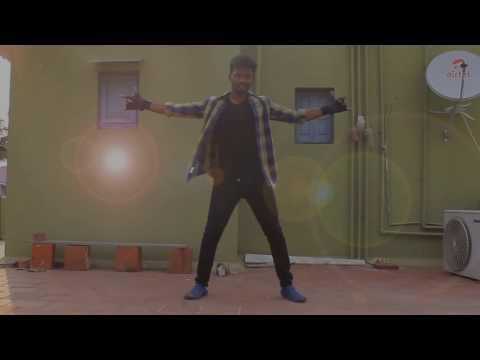 Kodi Theme | Fan Made Dance Video