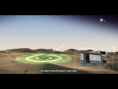 Hytera communication Solutions for Oil and Gas Exploration   847-245-4800 LakelandCom.com