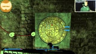 fallout 4 freedom trail bug