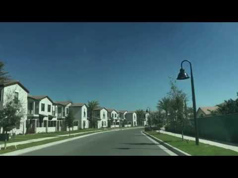 Dream Team Real Estate | Balmoral At Water's Edge Resort