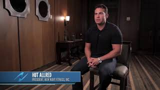 New Wave Fitness, Inc.