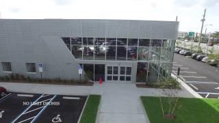 04-audi-q8-sport-concept-geneva-1 Braman Audi