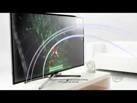 LeapFrog - LeapTV | Toys R Us Canada