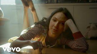 Смотреть клип Raffaella - Bruce Willis