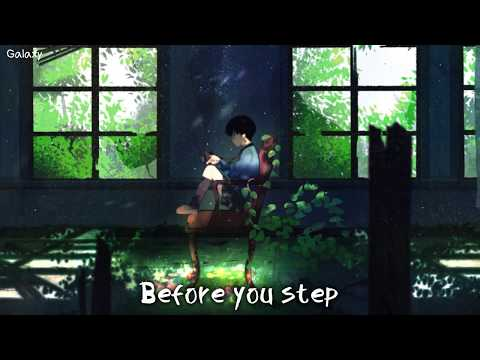 「Nightcore」→ Used To Be