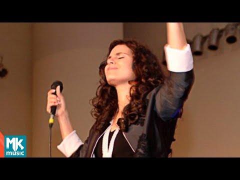 Aline Barros - Bem Aventurado (AO VIVO)
