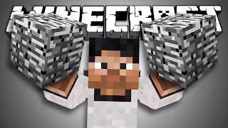 БЕДРОК ТУЛС - Minecraft (Обзор Мода)