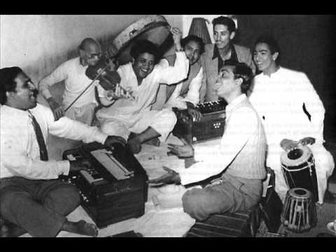 Tributes To Shankar Jaikishan ,shailendra & Raj Kapoor